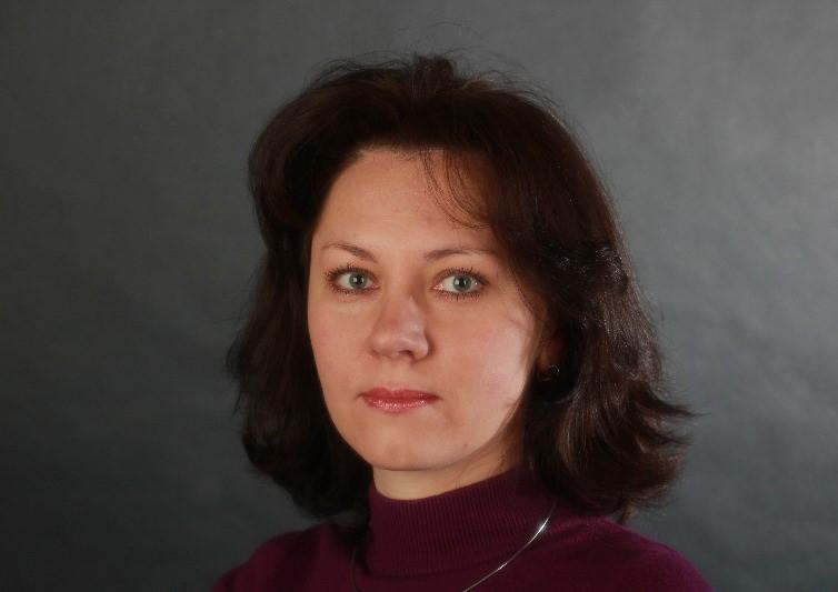 Управление судебного департамента - Александровский