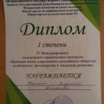 Никишин 2